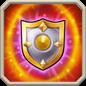 Torsen-ability1