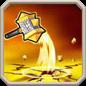 Torsen-ability2