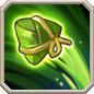 Aife-ability6