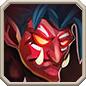 Rakash-ability4