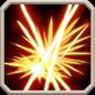 Vespix-ability4