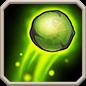 Vespix-ability2