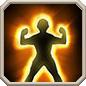 Jasmine-ability5