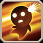 Magnus-ability2