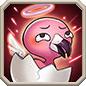 Quacky-special-ability