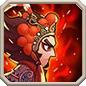 Soren-skin ability