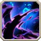 Angela-ability2