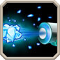 Boomer-ability3