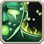 Elador-ability3