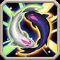 Li-twins-ability2