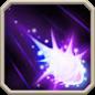 Osiris-ability2