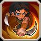 Prince-ability2