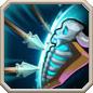 Skulptor-ability5