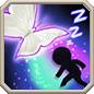 Galatea-ability2