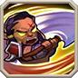 Gromok-ability2