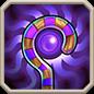 Osiris-ability5