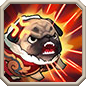 Pugsley-ability2