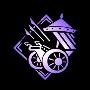 Chariot колесница-0