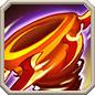 Dalthu-ability2