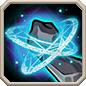 Kasar-ability2