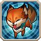 Mika-ability2