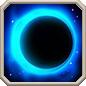 Sarya-ability6