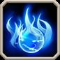 Arcturus-ability4