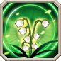 Aife-ability1