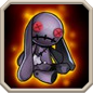 Alice-ability3