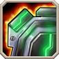 Franzicopter-ability5
