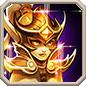 Nightshade-ability6