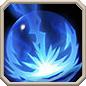 Sun-ability4