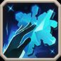Boreas-ability4