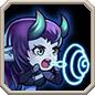 Risoria-ability1
