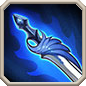Velatha-ability2