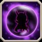 Alana-ability5