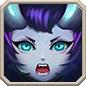Risoria-ability3