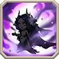 Shayla-ability4