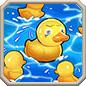Quacky-ability3