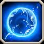 Aqua-ability2
