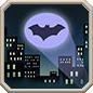 Batman-ability1