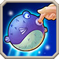 Octo-ability4
