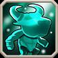 Taurus-ability2