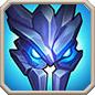 Boreas-ability5
