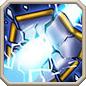 Franzicopter-ability4