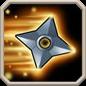Nightshade-ability2
