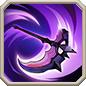 Emeraldia-ability3