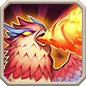 Firehawk-skin-ability