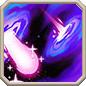 Ariel-ability6