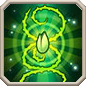 Bella-ability3